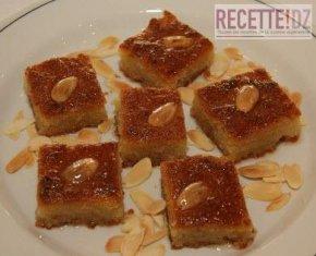 cuisine alg 233 rienne 2015 les meilleures recettes alg 233 riennes du ramadan cuisine algerienne