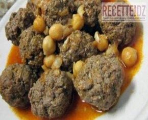 www cuisine algeriene dz